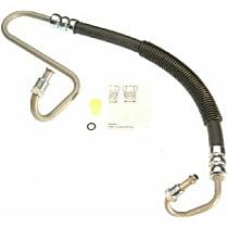 70351 Power Steering Hose - Pressure Hose