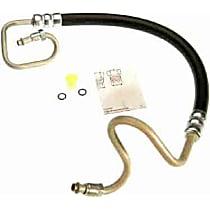 70353 Power Steering Hose - Pressure Hose