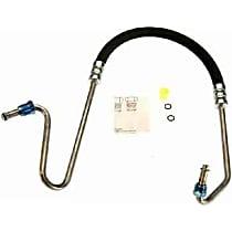 71042 Power Steering Hose - Pressure Hose