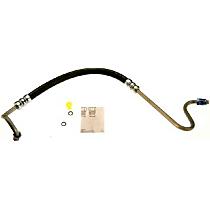 71094 Power Steering Hose - Pressure Hose