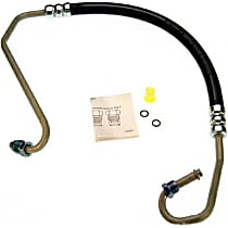 71097 Power Steering Hose - Pressure Hose