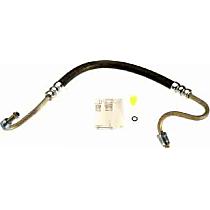 71148 Power Steering Hose - Pressure Hose