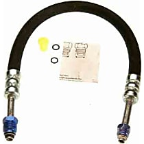 71188 Power Steering Hose - Pressure Hose