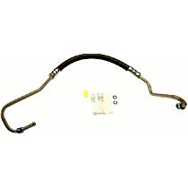 71232 Power Steering Hose - Pressure Hose