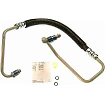 71258 Power Steering Hose - Pressure Hose