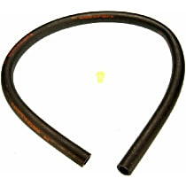71351 Power Steering Hose - Return Hose