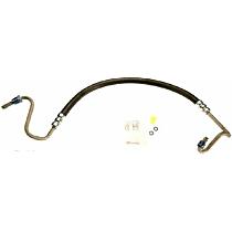 71667 Power Steering Hose - Pressure Hose