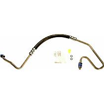71668 Power Steering Hose - Pressure Hose