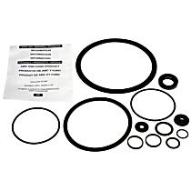 7168 Power Steering Pump Seal Kit