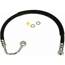 Power Steering Hose - Pressure Hose