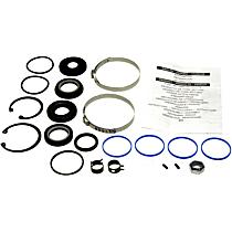 7642 Power Steering Pump Seal Kit