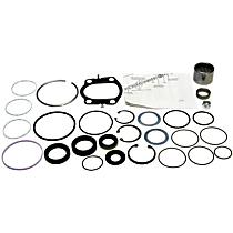 Edelmann 7858 Power Steering Pump Seal Kit