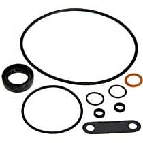 7898 Power Steering Pump Seal Kit