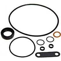 Edelmann 7898 Power Steering Pump Seal Kit