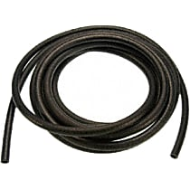 81206 Power Steering Hose - Return Hose