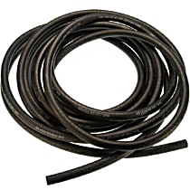 81352 Power Steering Hose - Return Hose