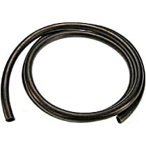 81354 Power Steering Hose - Return Hose