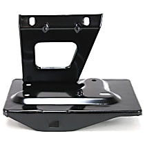 Replacement F00251302 Battery Tray - Direct Fit, Sold individually