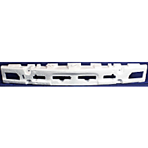 Front, Lower Bumper Absorber