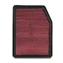 615033 Delta Force Series 615033 Air Filter