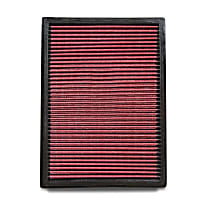 615034 Delta Force Series 615034 Air Filter
