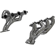 814121 Shorty Headers