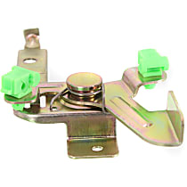 Replacement F582106 Tailgate Latch - Direct Fit, Sold individually