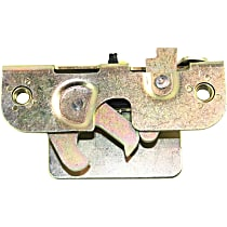 Tailgate Latch - Direct Fit, Sold individually