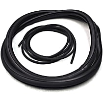 D4036 Rear Window Seal - Sold individually