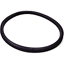 D4039 Rear Window Seal - Sold individually