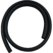 G3012 Door Weatherstrip Seal