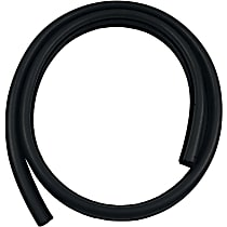 Fairchild Industries G3012 Door Weatherstrip Seal
