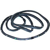 Fairchild Industries G3014 Door Weatherstrip Seal