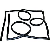 G3015 Door Weatherstrip Seal