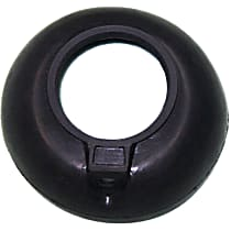 G4010 Fuel Tank Filler Neck Sleeve - Sold individually