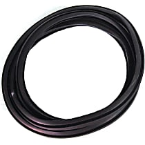 G4057 Windshield Seal