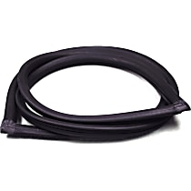 G4058 Rear Window Seal - Sold individually