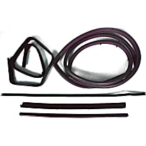 KD1010B Door Seal Kit - Door, Kit