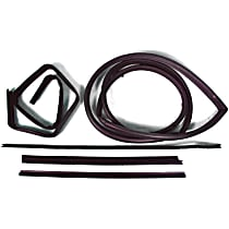 KD1010C Door Seal Kit - Door, Kit