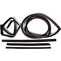 KD1011A Door Seal Kit - Door, Kit