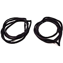 KD3016 Door Seal Kit - Set of 2