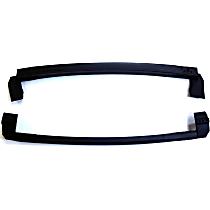 KF4063 Sunroof Weatherstrip Seal