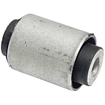 01022 Bushing for Control Arm - Replaces OE Number 33-32-6-770-824