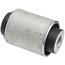 Bushing for Control Arm - Replaces OE Number 33-32-6-770-824