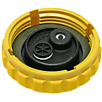 01211 Expansion Tank Cap - Replaces OE Number 90-467-473
