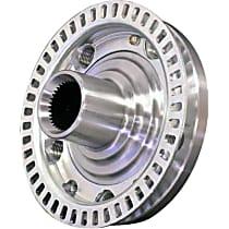 01298 Wheel Hub - Replaces OE Number 1H0-407-613 B