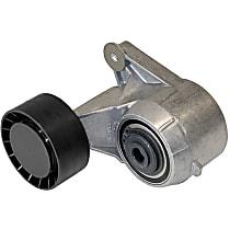 Febi 01439 Drive Belt Tensioner - Replaces OE Number 104-200-05-70