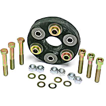 01527 Flex Disc Kit - Replaces OE Number 202-410-12-15