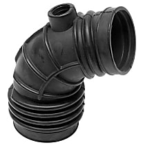01616 Intake Boot Air Flow Meter to Throttle Housing - Replaces OE Number 13-71-1-285-479