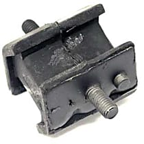 01629 Transmission Mount - Replaces OE Number 24-70-1-138-428